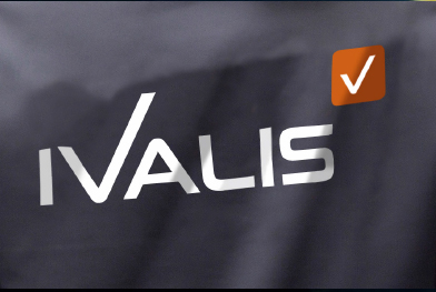 ivalis_france_recrute