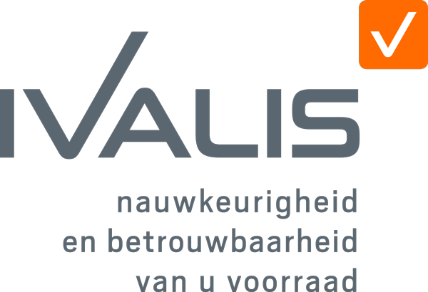 Ivalis – Holland